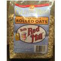 Oats-Gluten-Free