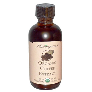 Coffee-Extract