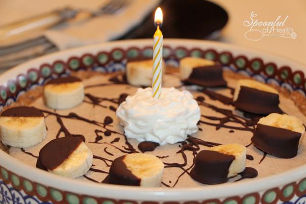 Cream-Pie-2