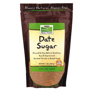 Date-Sugar