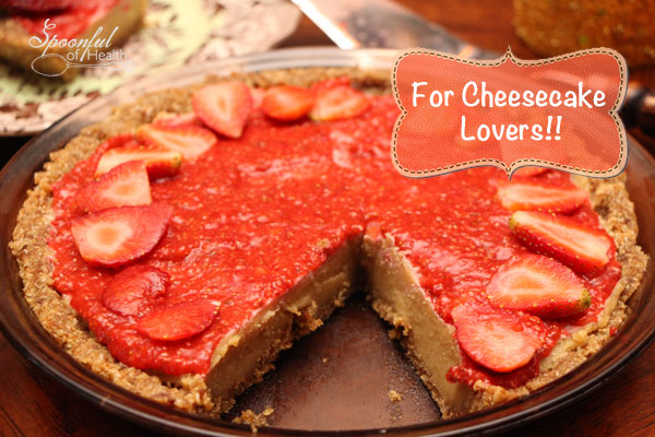 Strawberry-Cheesecake-1