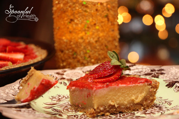 Strawberry-Cheesecake-2