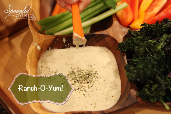 Healthy-Ranch-Dressing-1