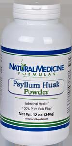 Psyllium-Husk-Powder