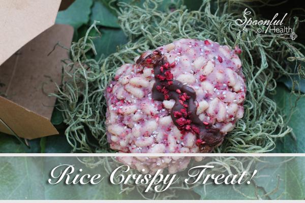 Rice-Crispy-Eggs-1
