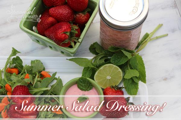 StrawberryDressing1