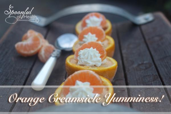 OrangeCreamsicleCups1