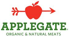 Applegate_logo-1