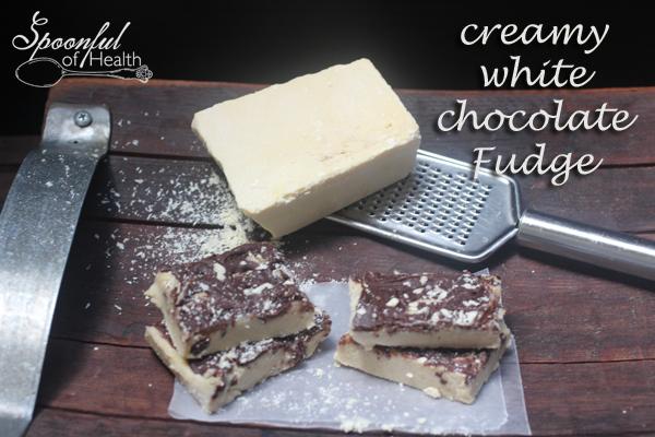 ChocolateCashewFudge1
