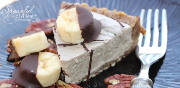 Cream-Pie-Feature-610x300