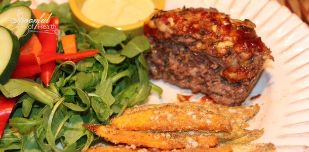 Meatloaf-Feature-610x300