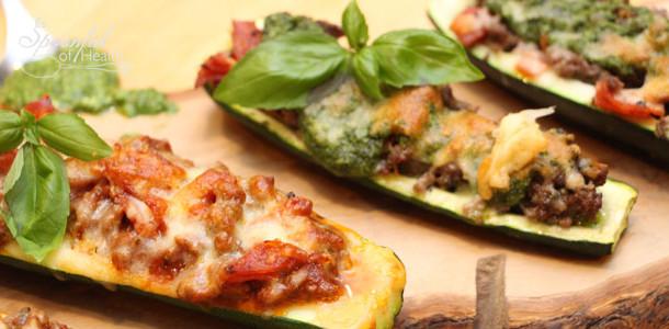 Zucchini-Pizza-Feature-610x300