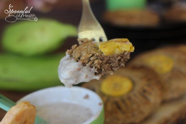 Maple-Walnut-Plantain-Cakes2