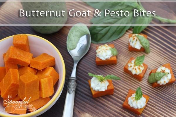 ButternutGoat1