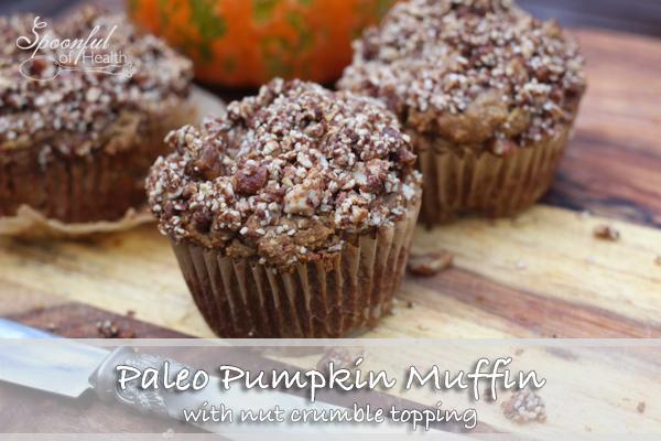 PumpkinMuffins1