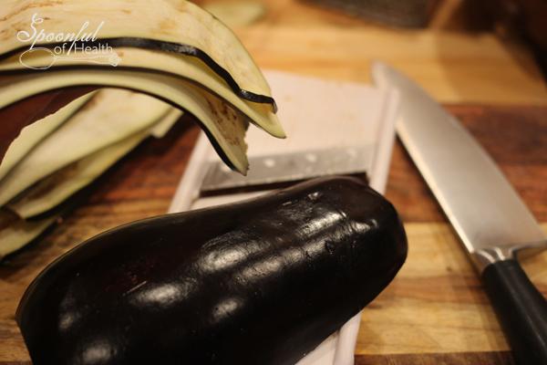 Eggplant-Lasagne-1