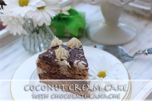 Coconut-Layer-Cake-1