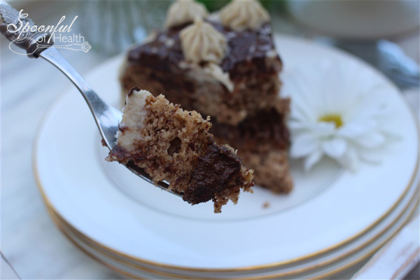 Coconut-Layer-Cake-3