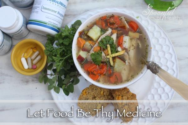 HealthySoup1