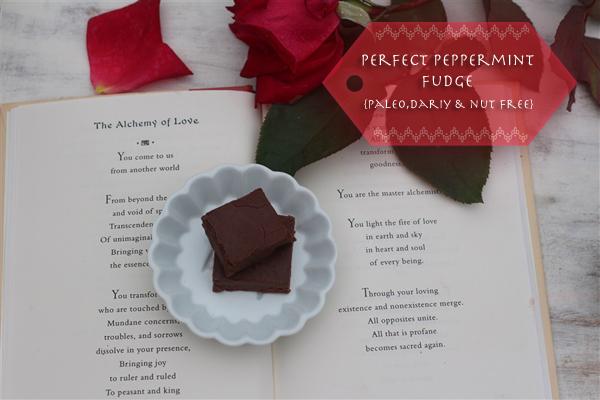 Peppermint-Fudge-2
