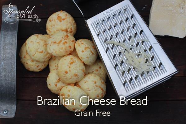 Brazilian-Cheese-Bread-1