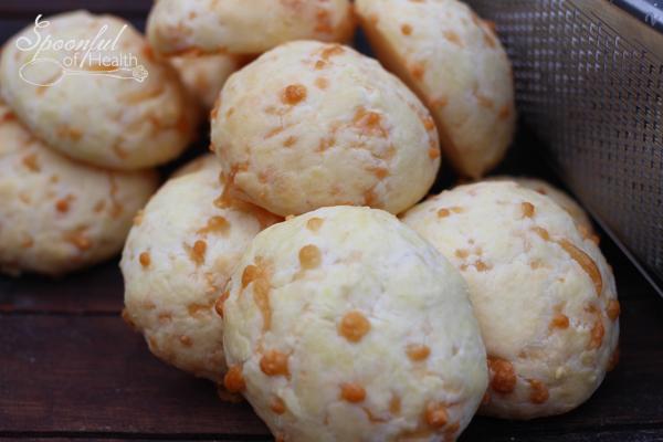 Brazilian-Cheese-Bread-2