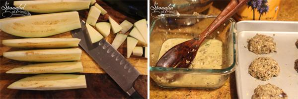 Italian-Eggplant-Cakes-5