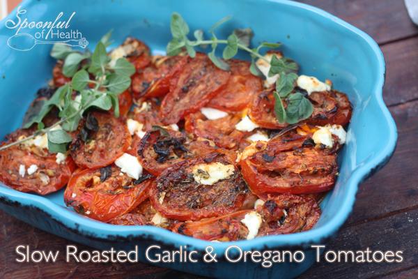 Garlic-Oregano-Tomatos-1