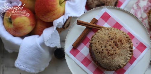 3-Mini-Cinnamon-Apple-Pie-Feature-610x300
