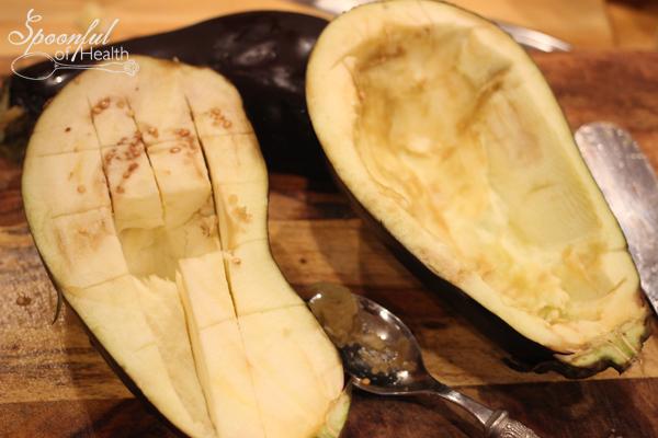 Pesto-Eggplant-2