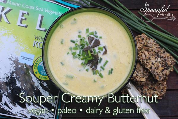 Butternut-Soup-1