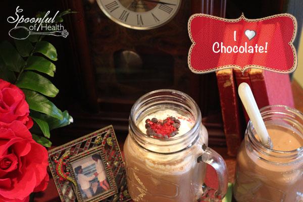10 HotChocolate1