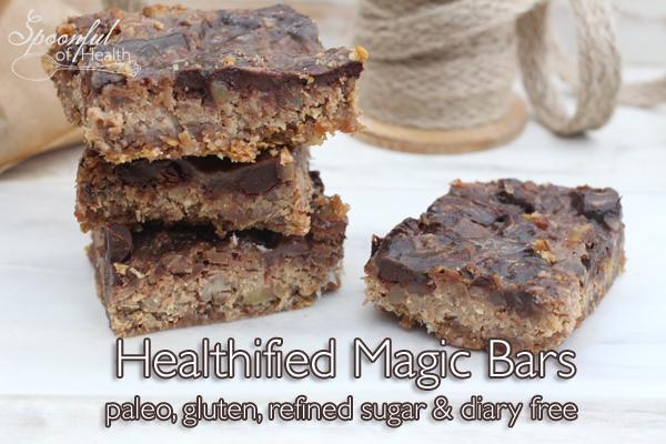 Healthified-Magic-Bars-1