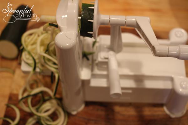 Zuchini-Noodles-2