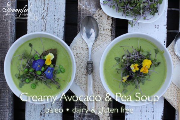 Avocado-Pea-Soup-1