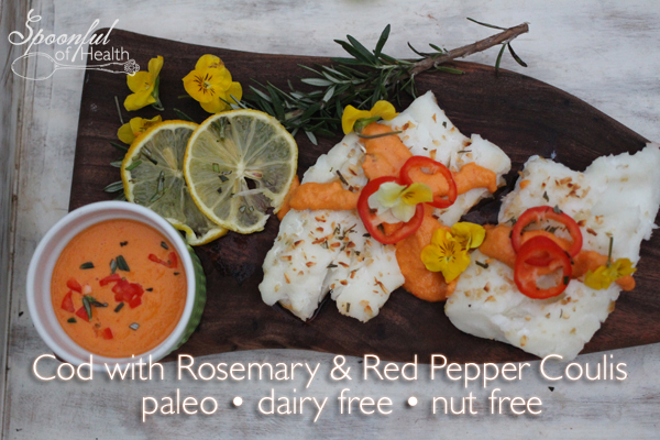 Cod-With-RoseMary-1