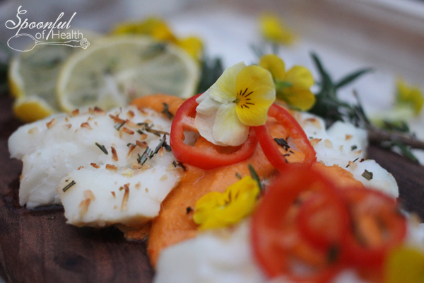 Cod-With-RoseMary-2