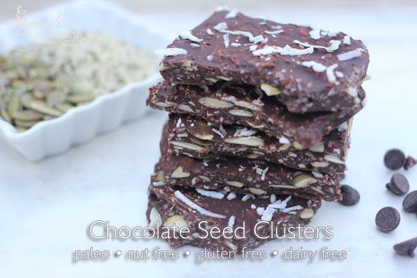 Chocolate-Seed-Clusters-1