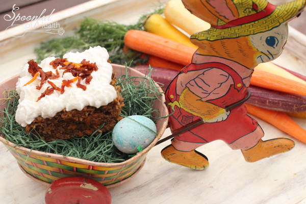 Coconut-Carrot-Cake-2