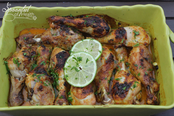 Chicken-Tandoori-4