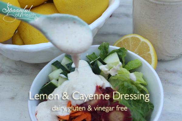 Lemon-Cayenne-Dressing-1