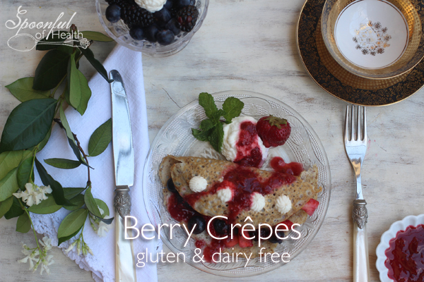 BerryCrepes1