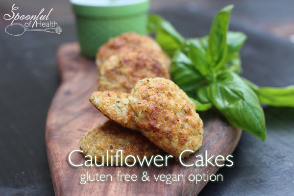 Cauliflower-Cakes-1