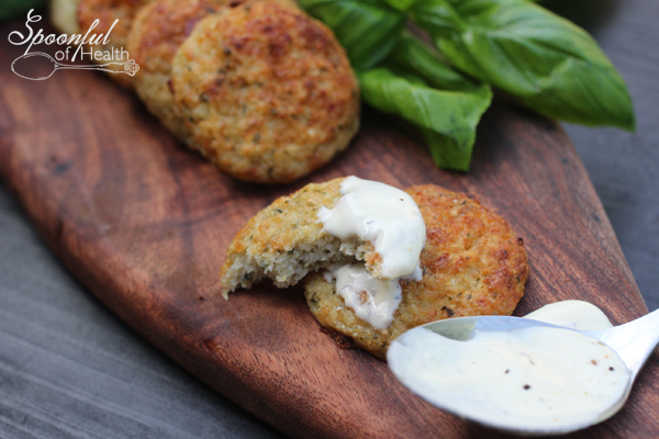 Cauliflower-Cakes-3