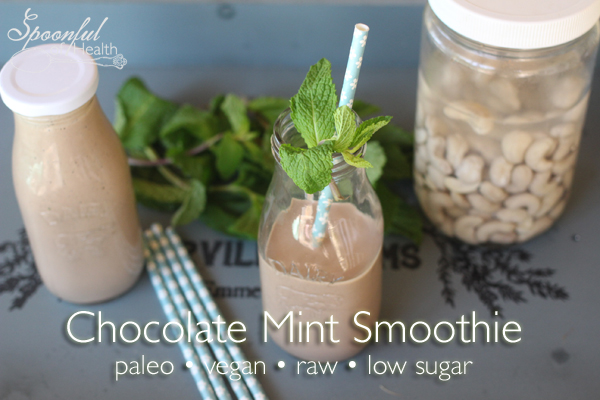 Chocolate-Mint-Smoothie-1-1