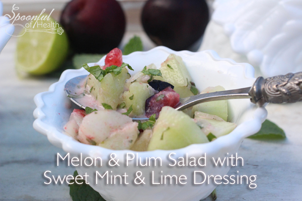 Melon-Plum-Salad-1