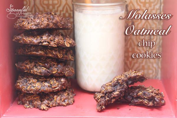molassesoatmealcookies1
